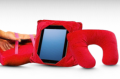 multifinctional Go Go Pillow @ Amazing price